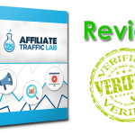 Affiliate Traffic Lab Review :- Massive Traffic Generating Video Creator!