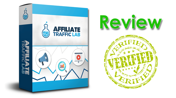 Affiliate Traffic Lab Review