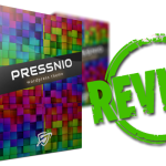 Pressnio Review :- Best WordPress Theme For Better Conversions?