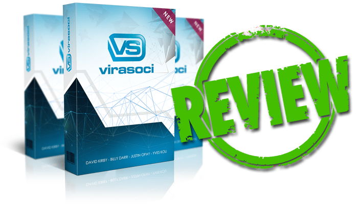 ViraSoci Review