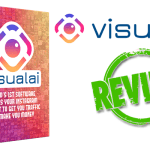 Visualai Review :- Amazing Instagram Automation Software!