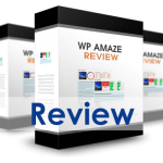 WP Amaze Review :- WordPress Rich Snippet Plugin Worth Buying?