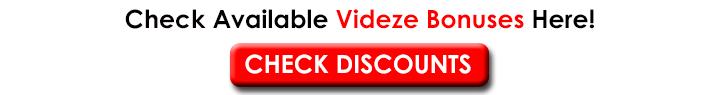 Videse Discounts