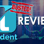 Trident Crypto Fund Review