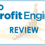 Profit Engine Review – Is Mark Ling's Profit Engine Training A Big Scam?