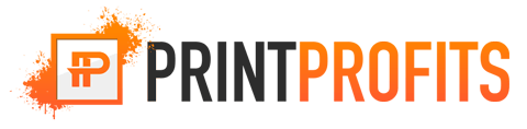 PrintProfits Review