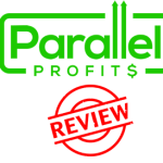 Parallel Profits reviews