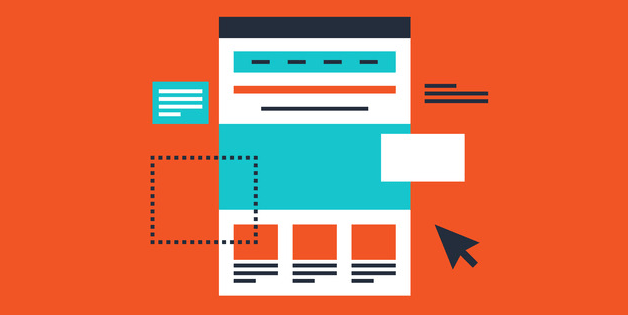 3 Tips To Make Sure That Landing Pages Connect With Your Visitors