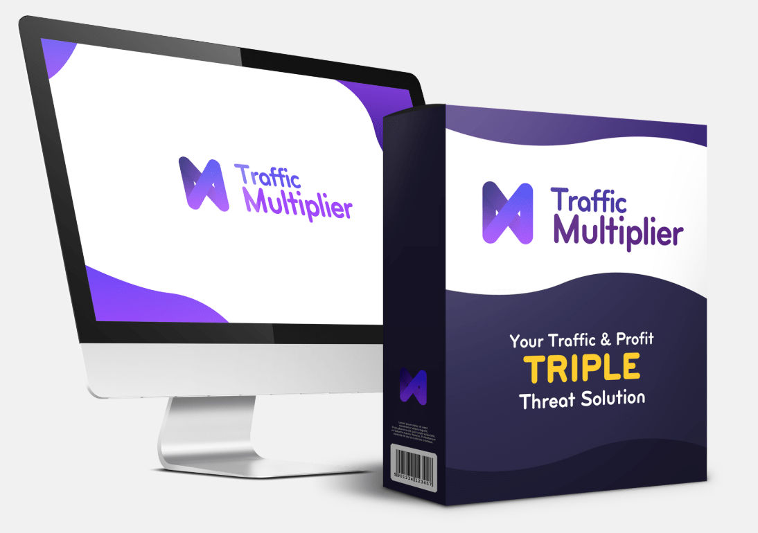Traffic Multiplier Reviews