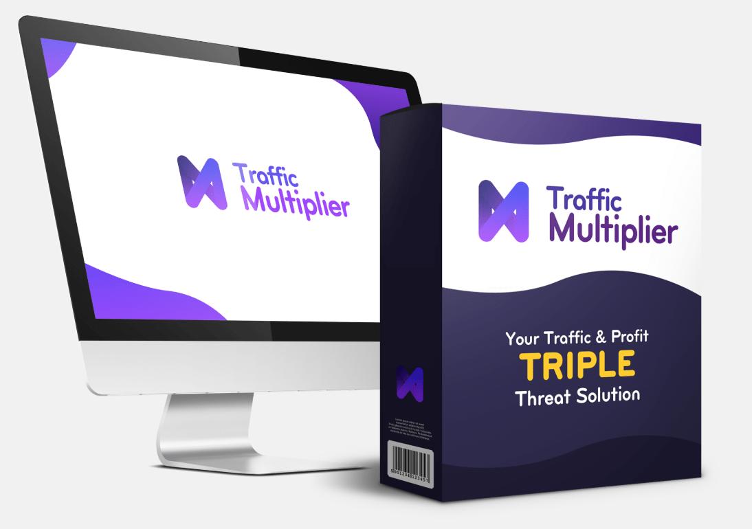 Traffic Multiplier Reviews