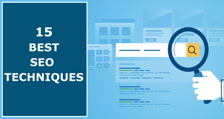 15-Best-SEO-Techniques-Which-Will-Double-Your-Website-Traffic