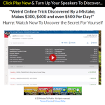 22 Minutes To Profits Review