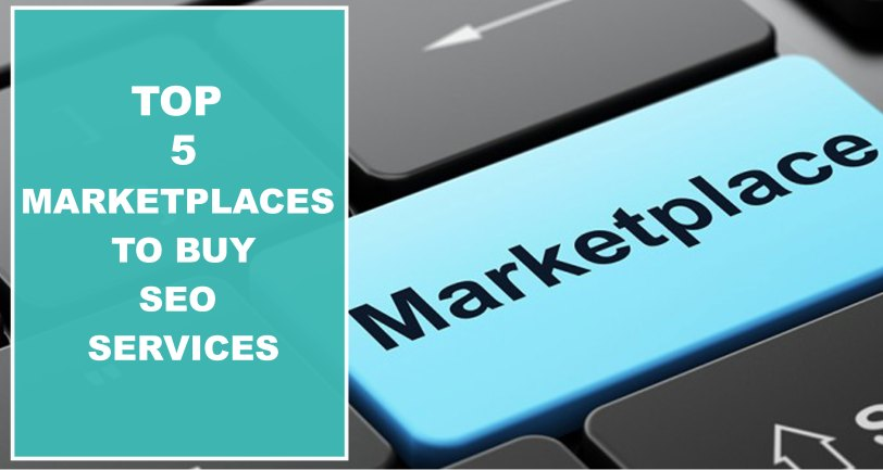 Top-5-marketplaces-to-buy-seo-service