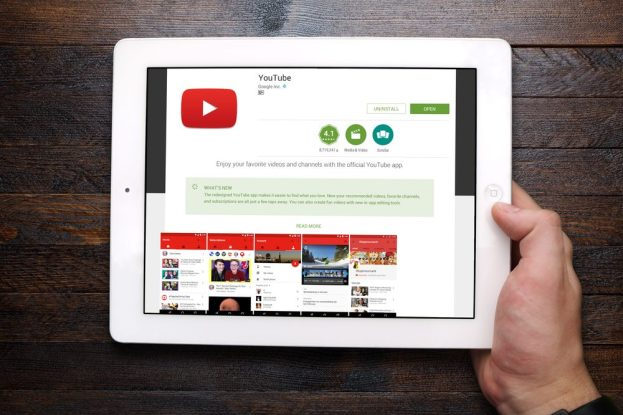 Tips To Make Engaging Videos On YouTube