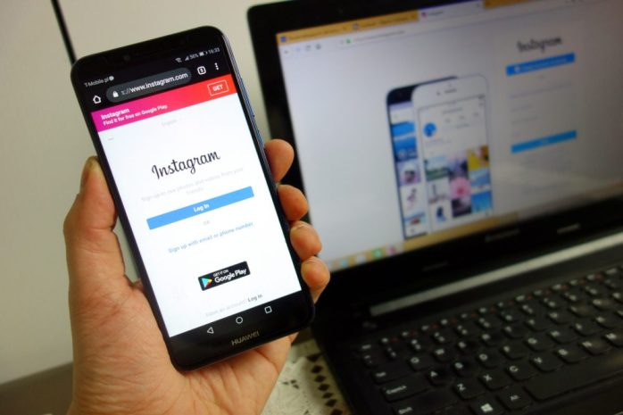 Use Hashtags Effectively To Get More Views On Instagram