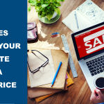 5 Places To Sell Your Website For A Good Price