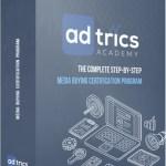 Adtrics Academy Review