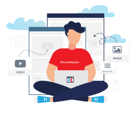 How To Make Video Autoplay In Clickfunnels