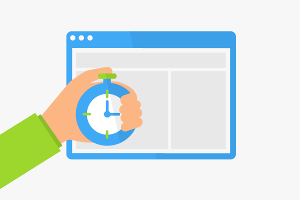 google page speed tools