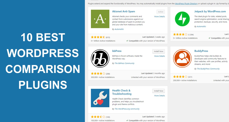 10-Best-WordPress-Comparison-Plugins-in-2019