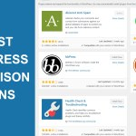 10-Best-WordPress-Comparison-Plugins-in-2019