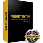 Automated Tips review