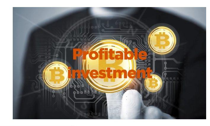 Bitcoin Profits scam