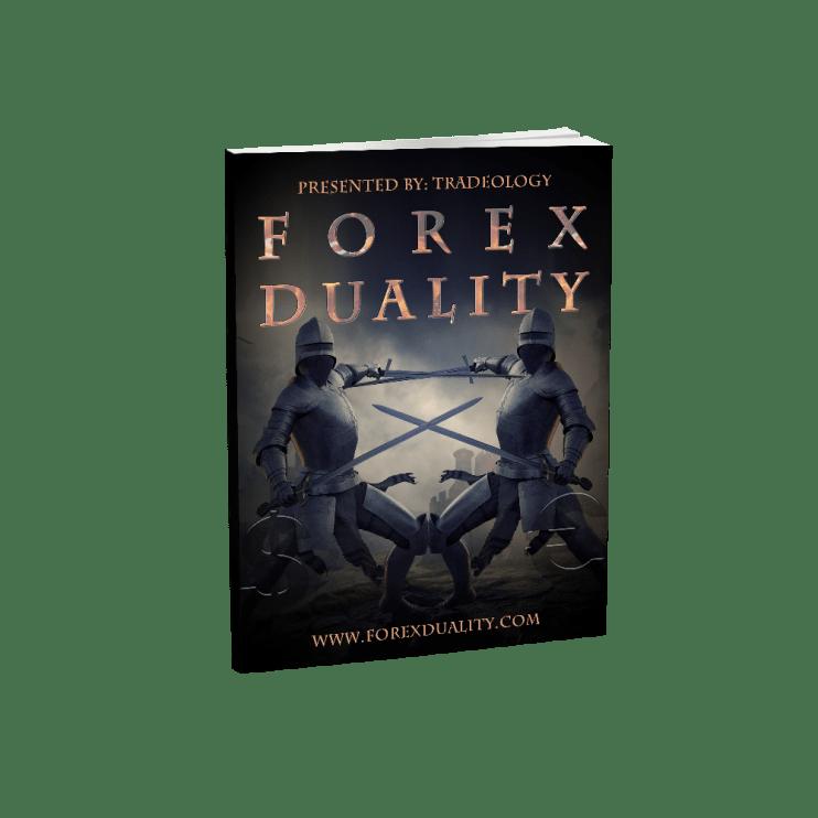 Forex Duality -