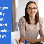 5-Challenges-faced-by-content-writers-and-how-to-tackle-it-in-2019