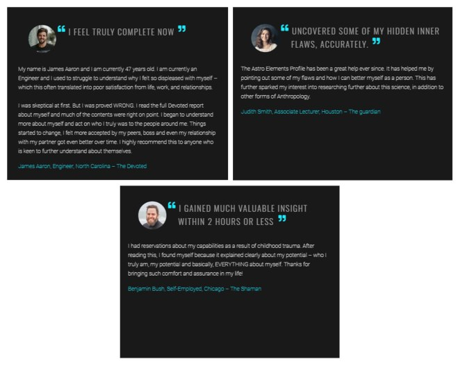 Astro-Elements-Profile-customer-reviews