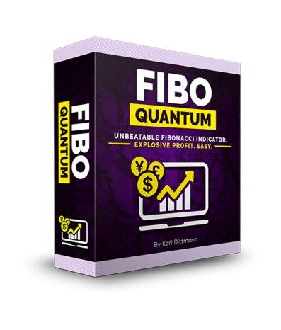 Fibo-Quantum-review