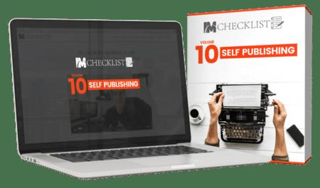 IM Checklist Volume 10