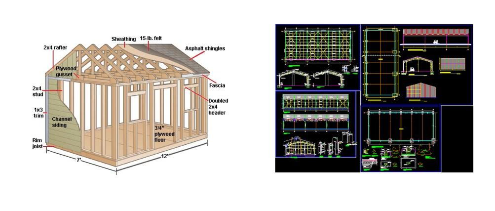 Does-the-Ryan-Shed-Plans-work-5