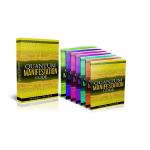 Quantum Manifestation Code reviews