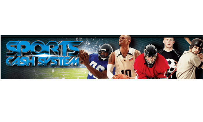 Sports betting system review betting tools odds converter uk