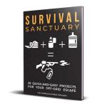 survival sanctuary review