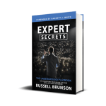 Experts secret review