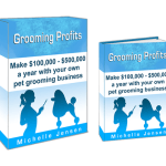 Grooming Profits review