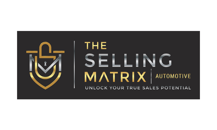 The Selling Matrix review