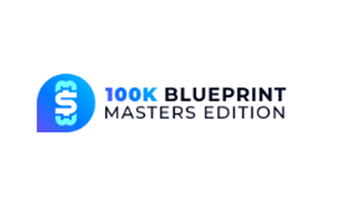 100K Blueprint Master Edition review