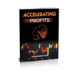 Accelerating Profits review