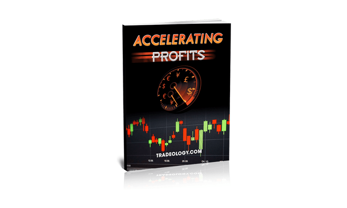 Accelerating Profits review