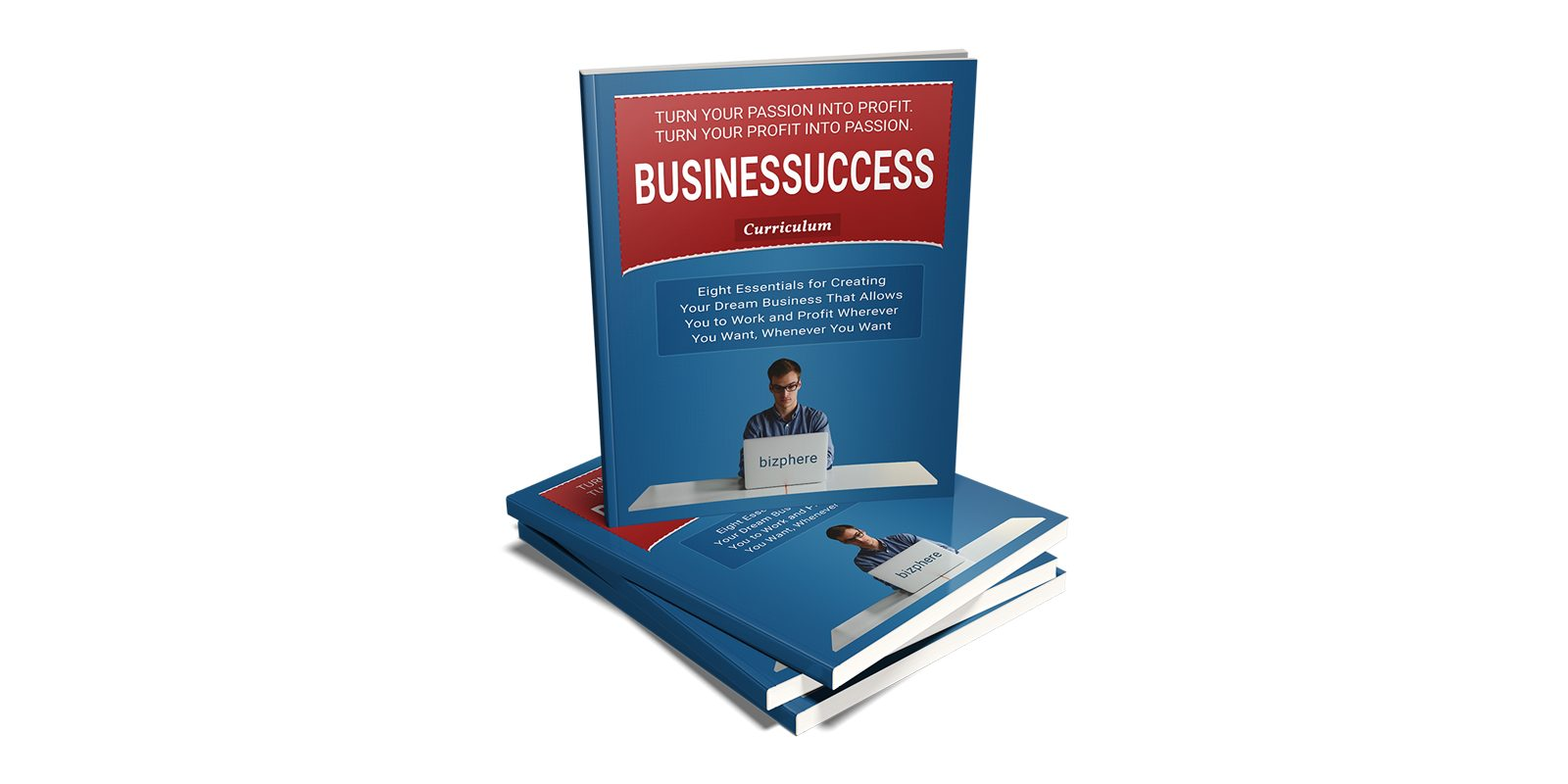 Businessuccess Review
