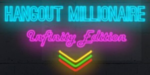 Hangout millionaire review