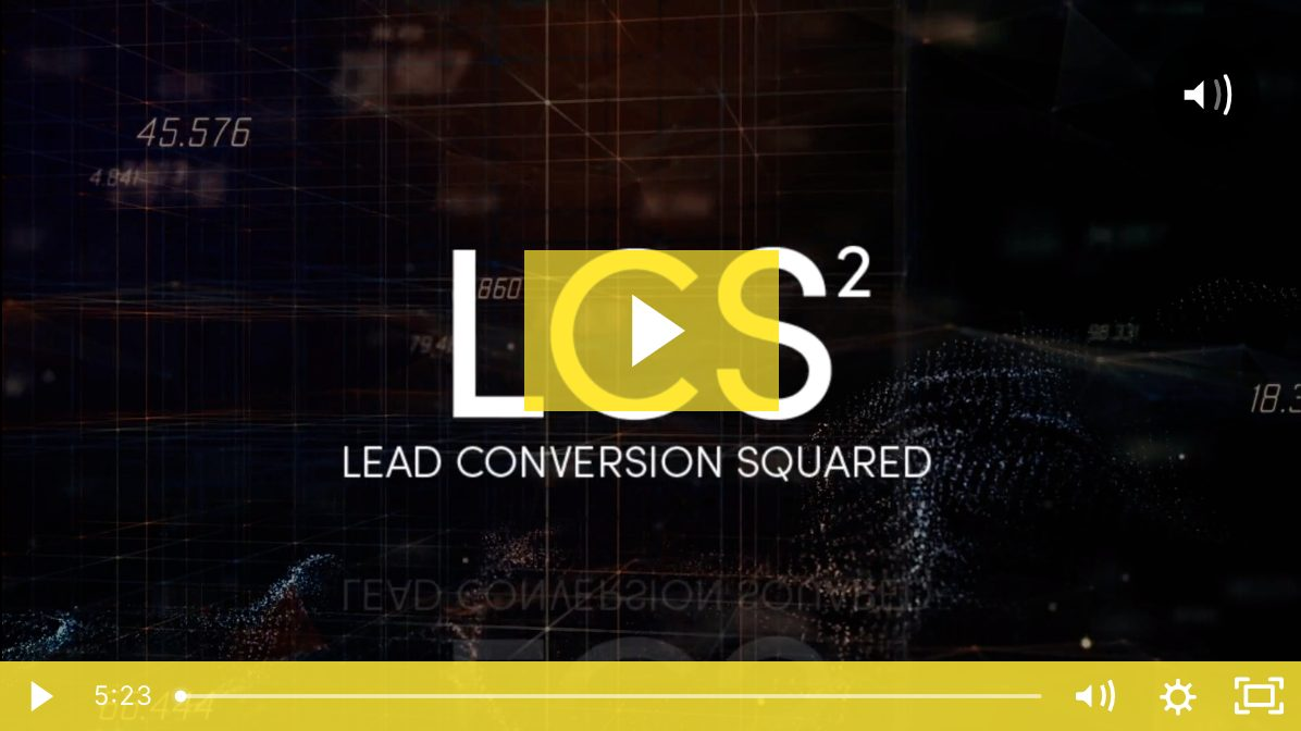 LCS2 Reviews