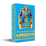 Massive Affiliate blueprint 1.0 Review