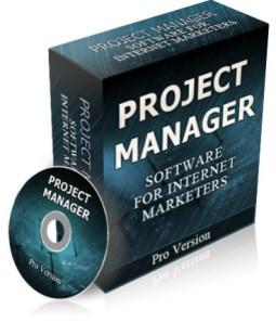 creation software