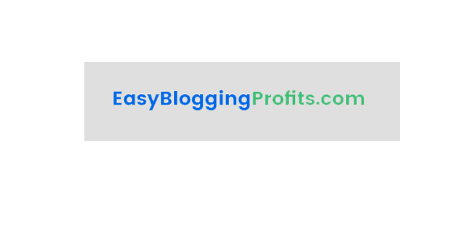 Easy-blogging-profits-review