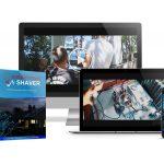 Energy Peak Shaver review