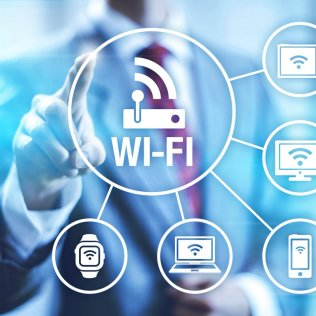 Tips For Extending Your Wi-Fi Range